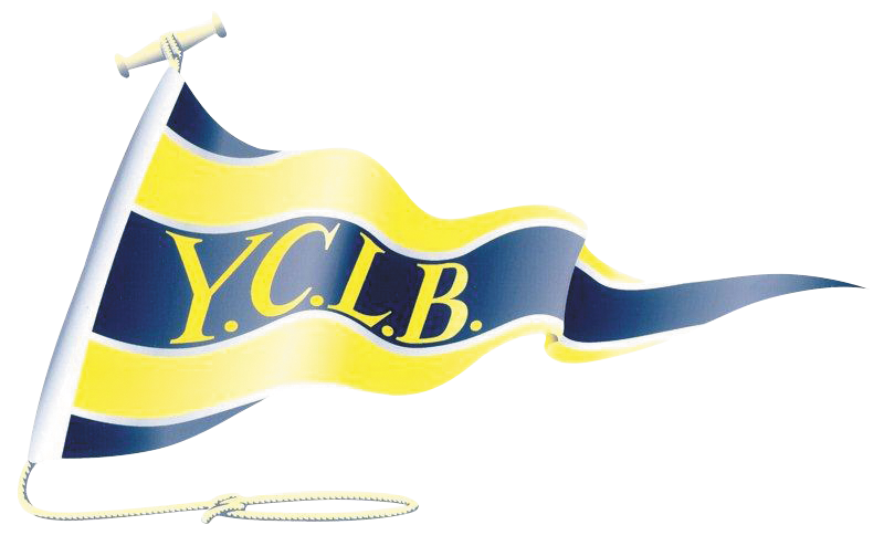 logo-yclb