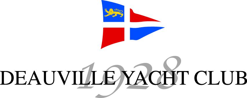 logo-deauville