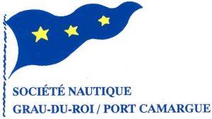 Grand Prix Sud Dragon en Camargue 2021 @ Grau du Roi Port Camargue