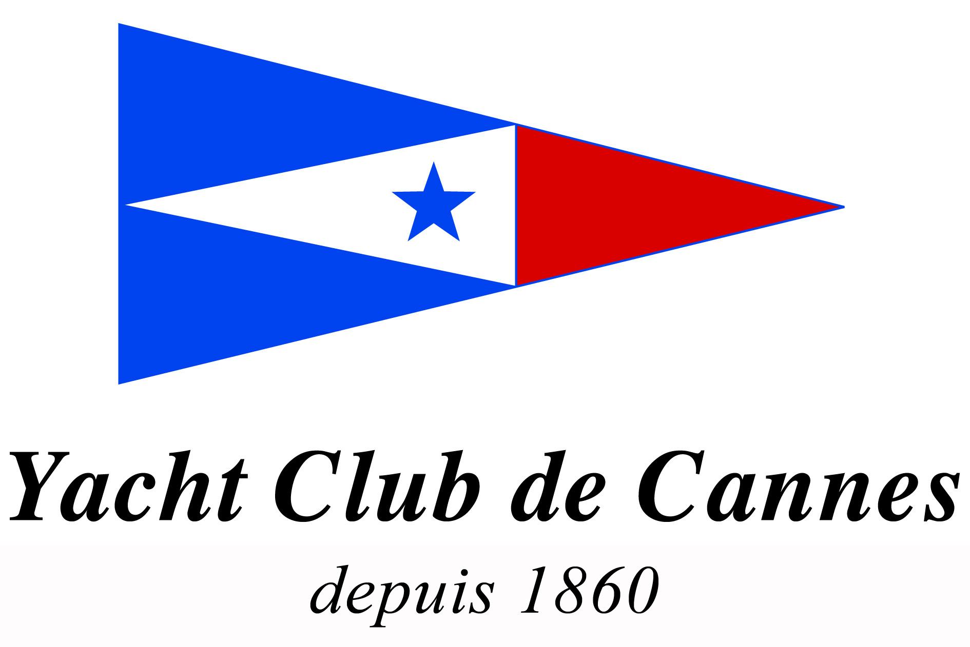 logo_yccannes