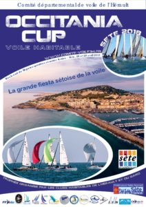 Ocitania Cup @ Séte